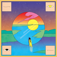 はじまりの日 - EP - iri