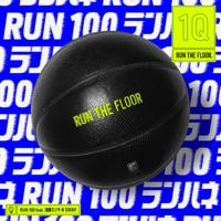 RUN 100 (feat. 加藤ミリヤ & SWAY)