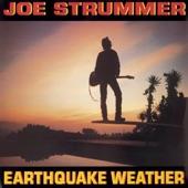 Joe Strummer - Sleepwalk