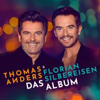 Thomas Anders & Florian Silbereisen - Das Album artwork