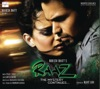 RAAZ The Mystery Continues Original Motion Picture Soundtrack