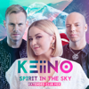 Spirit in the Sky Extended Club Mix - Keiino mp3