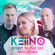 Spirit in the Sky (Extended Club Mix) - Keiino