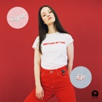 Sigrid's Top Songs and Genres - Updated Sep, 2019