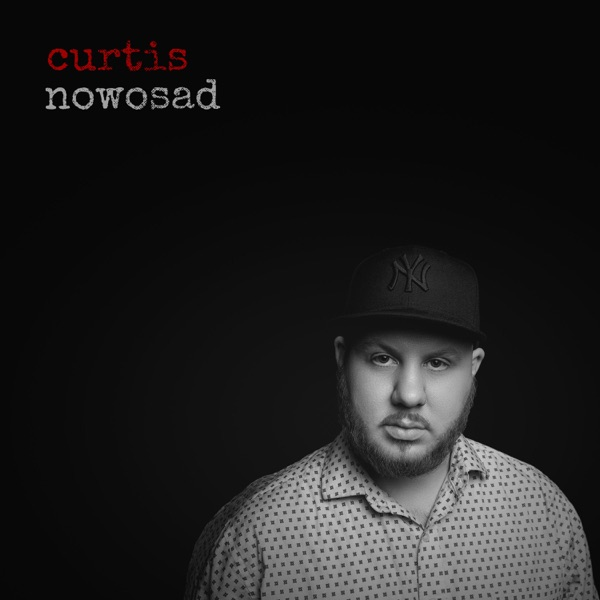 Curtis Nowosad - See Line Woman