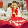 Dhadkanein Meri - Single