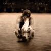 Half Moon Run & Dylan Phillips - Throes