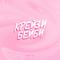 Крейзи бейби - Инесса.mp3