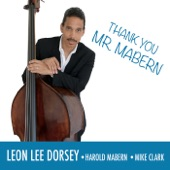 Mike Clark;Harold Mabern;Leon Lee Dorsey - Misty (feat. Harold Mabern & Mike Clark)
