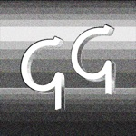 Gilded Glaze (Colin Johnco Remix Nocturne) - EP