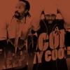 Icon Keep My Cool - Single