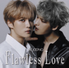 Kim Jae Joong - Flawless Love artwork