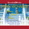 Fern Michaels, Melissa Storm & Donna Kauffman - Home Sweet Home  artwork