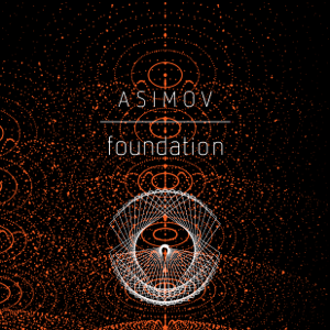 Foundation (Unabridged)