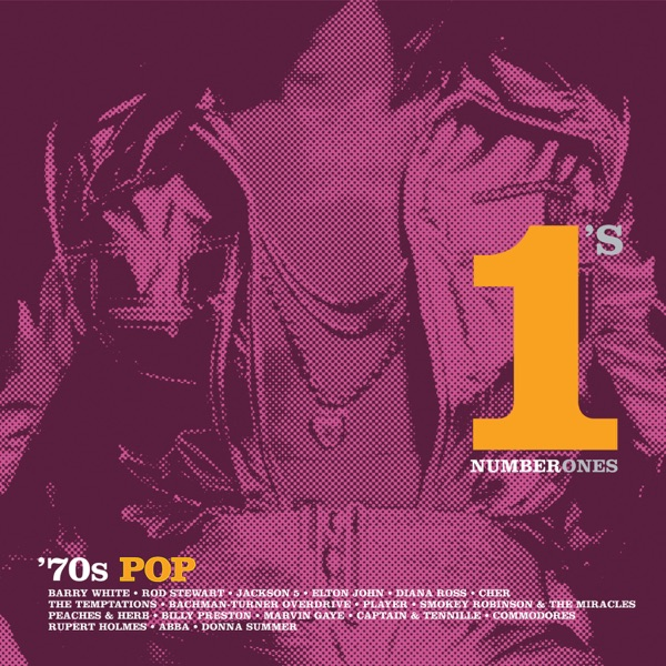 Peaches & Herb  -  Reunited (Single Version) diffusé sur Digital 2 Radio