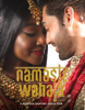 Namaste Wahala Soundtrack EP - Wahala Namaste