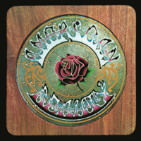 Download Grateful Dead - American Beauty (50th Anniversary Deluxe Edition) Gratis, download lagu terbaru