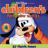 Download lagu Disneyland Children's Sing-Along Chorus & Larry Groce - It's a Small World.mp3