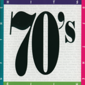 The Morning After (Single Version) - Maureen McGovern