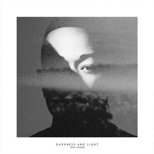 Art for Love Me Now by John Legend