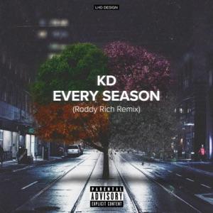K.D. - Every Season