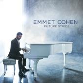 Emmet Cohen - You Already Know