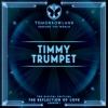 Tomorrowland Around The World 2020: Timmy Trumpet (DJ Mix)