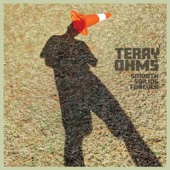 Terry Ohms - Action Room