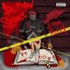 Demon Story feat Rillo Single