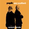 Papik & Alan Scaffardi - Canzoni Stonate artwork
