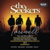 The Seekers - Farewell (Live), The Seekers