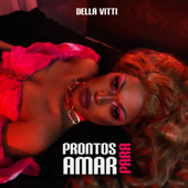 [Download] Prontos para Amar MP3
