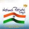 National Patriotic Songs