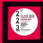 Click Box - Where am I