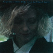 Virginia Astley - A Summer Long Since Passed