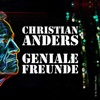 Geniale Freunde - Single