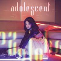 Adolescent - EP