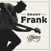 Shady Frank - Right from Wrong
