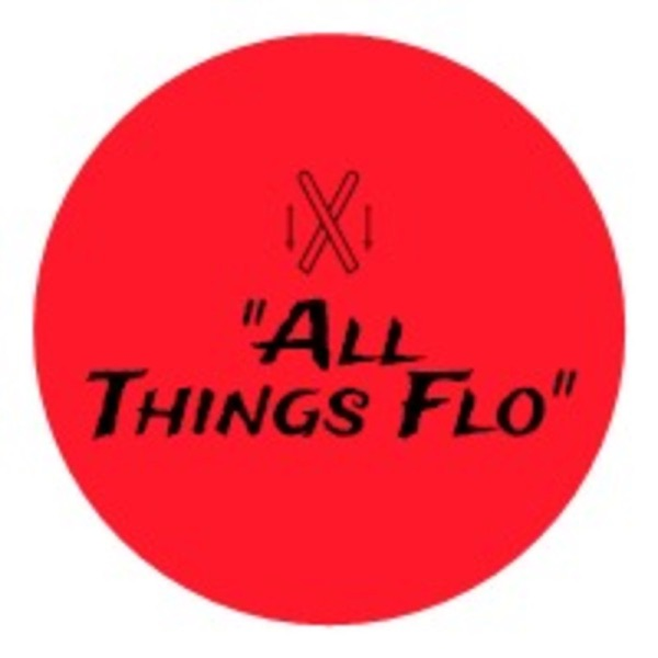 """All Things Flo"""