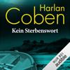Harlan Coben - Kein Sterbenswort artwork