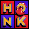 Honk (Deluxe) ジャケット写真