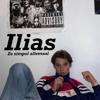 Ilias - Zo Simpel Allemaal artwork