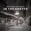 In the Ghetto Single