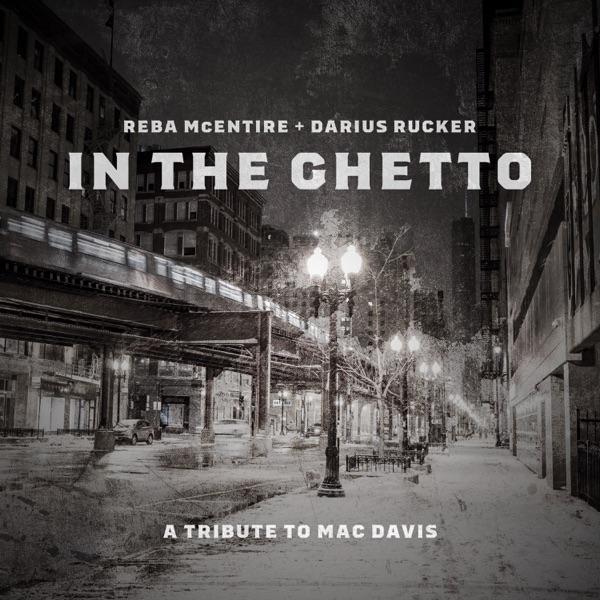 In the Ghetto - Single
