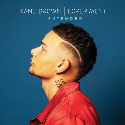 Art for Short Skirt Weather by Kane Brown