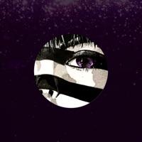 Purple Disco Machine Moss Kena & The Knocks - Fireworks