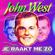 EUROPESE OMROEP | Je Raakt Me Zo - John West