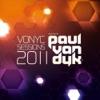 Vonyc Sessions 2011 Presented By Paul Van Dyk