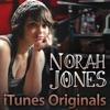 iTunes Originals Norah Jones