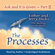 Esther Hicks - Ask and it is Given: The Process
